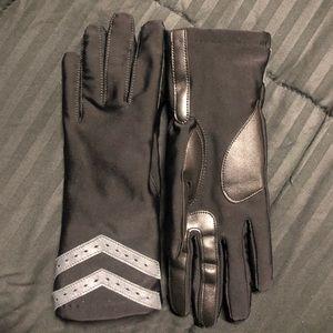 Isotoner Thinsulate Gloves